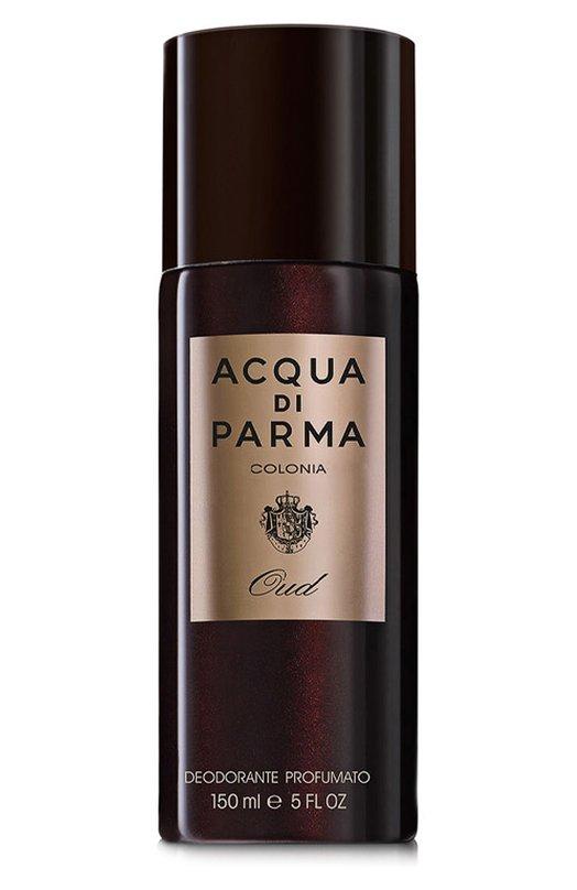 Дезодорант-спрей Colonia Oud Acqua di Parma 24115