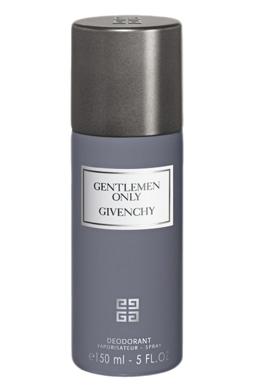 ����������-����� Gentelmen Only Givenchy P007024