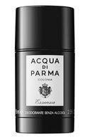 Дезодорант-стик Colonia Essenza Acqua di Parma | Фото №1