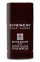 Дезодорант-стик Givenchy Pour Homme Givenchy #color# | Фото №1
