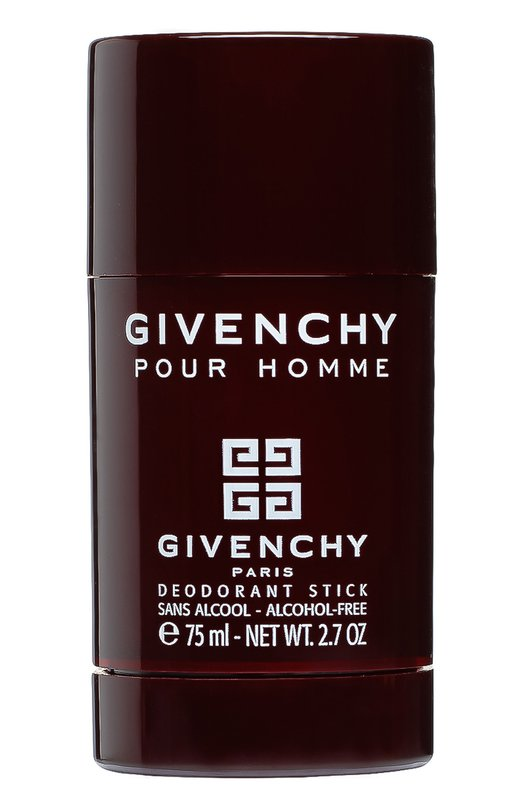 ����������-���� Givenchy Pour Homme P030657