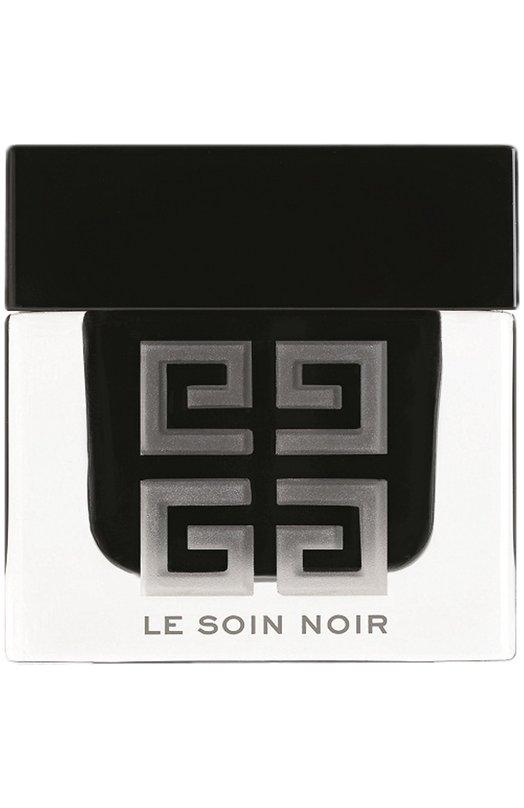 Крем для лица Le Soin Noir Givenchy P051801
