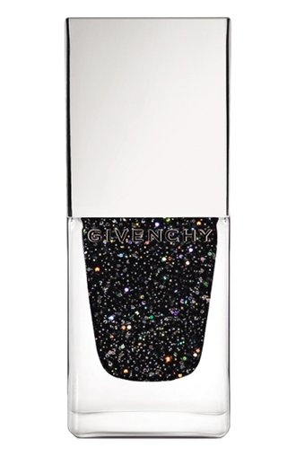 Лак для ногтей Le Vernis №23 Folie Scintillante Givenchy #color# | Фото №1