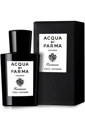Лосьон после бритья Colonia Essenza Acqua di Parma | Фото №1