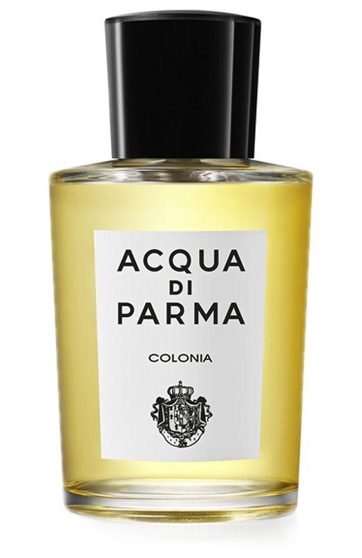 �������� Colonia Acqua di Parma 009