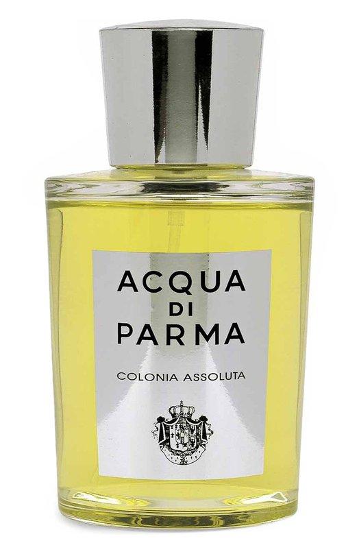 Одеколон Colonia Assoluta Acqua di Parma 20001