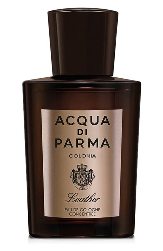 �������� Colonia Leather Acqua di Parma 24011