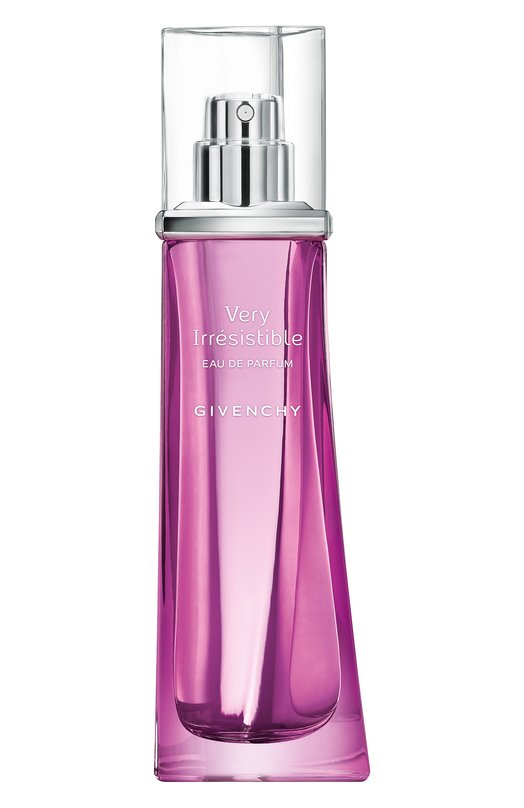 Парфюмерная вода Very Irresistible Sensual Givenchy P035330
