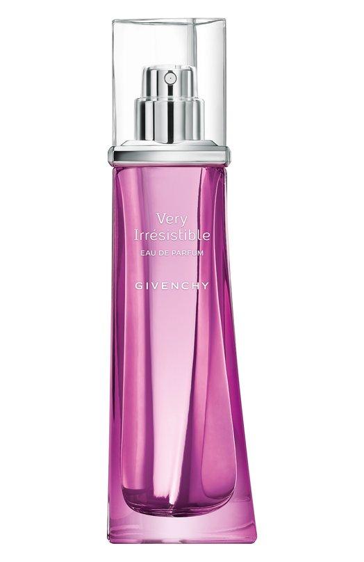Парфюмерная вода Very Irresistible Sensual GivenchyАроматы для женщин<br><br><br>Объем мл: 30<br>Пол: Женский<br>Возраст: Взрослый<br>Цвет: Бесцветный