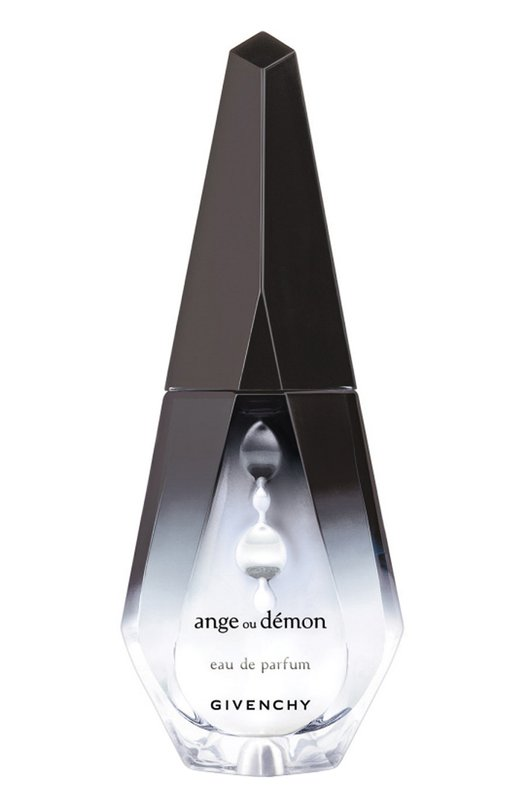 ����������� ����-����� Ange Ou Demon Givenchy P037330