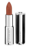 Помада для губ Le Rouge Givenchy №101 Beige Mousseline Givenchy | Фото №1