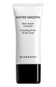 Праймер Mister Smooth Smoothing Primer Givenchy | Фото №1