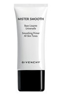 Праймер Mister Smooth Smoothing Primer