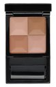 Румяна Le Prisme Blush №26 Fashionist Brown Givenchy | Фото №1