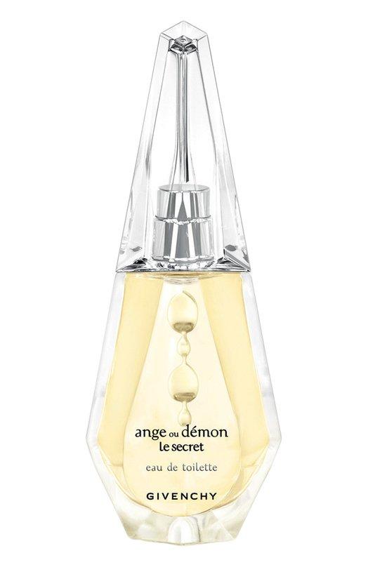 ��������� ���� Ange Ou Demon Le Secret Givenchy P037483
