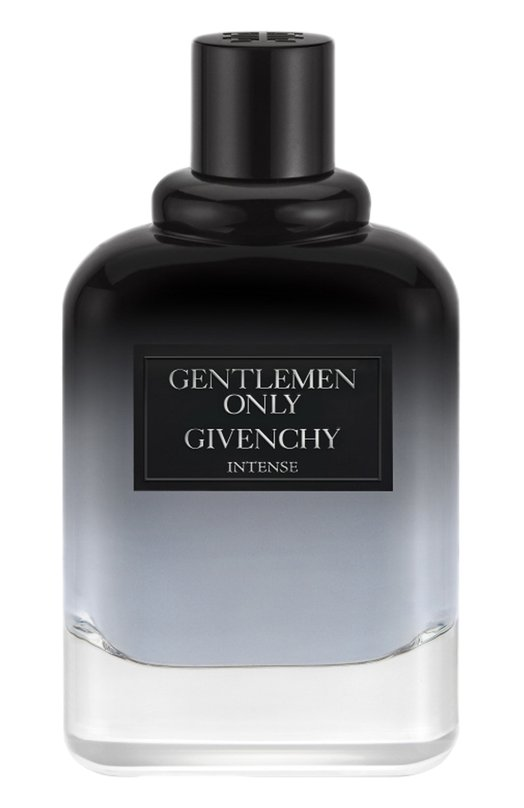 ��������� ���� Gentelmen Only Intense Givenchy P007122