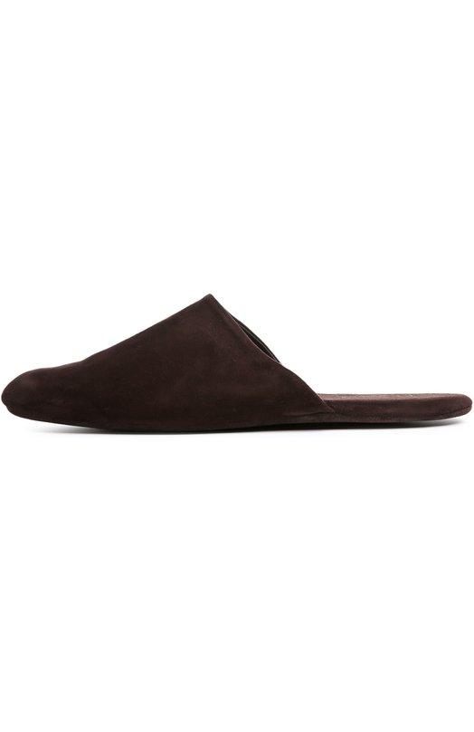 Домашние туфли с чехлом Homers At Home