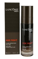 Антивозрастное средство Men Age Fight Anti-Age Perfecting Fluid  Lancome | Фото №1