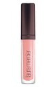 Блеск для губ Bare Pink Lip Glace Laura Mercier | Фото №1