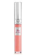Блеск для губ Gloss in Love 312 Blink Pink