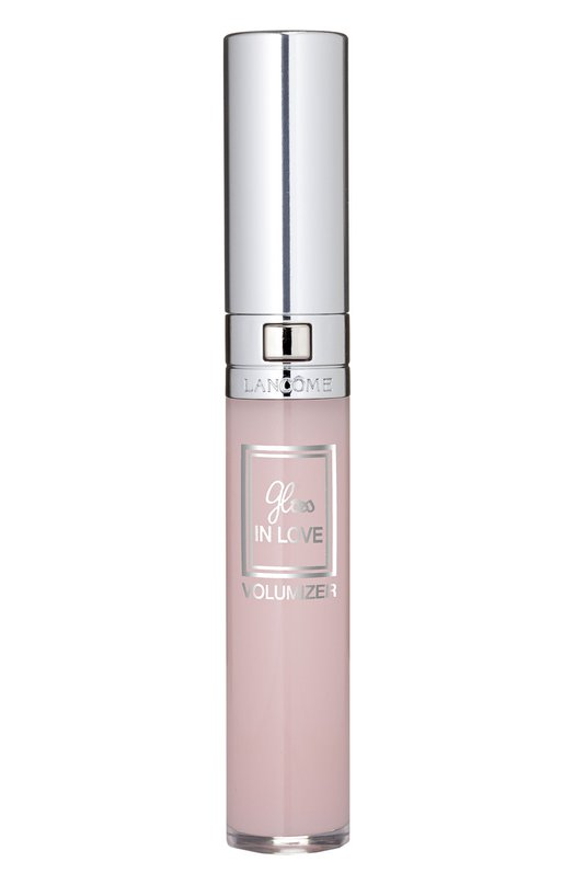 Блеск для губ Gloss In Love Lip Maximizer 010 Lancome 3605533263440