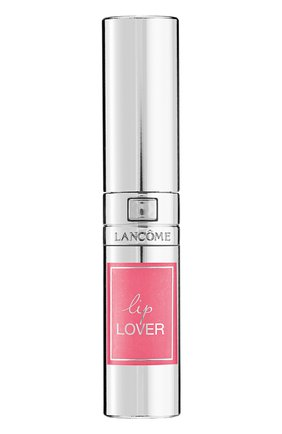 Блеск для губ Lip Lover 316 Rose Attrape Coeur Lancome | Фото №1