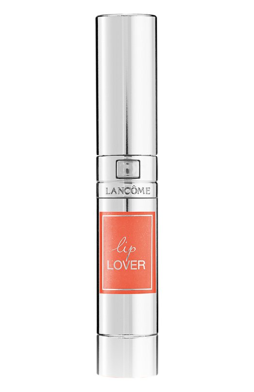 Блеск для губ Lip Lover 318 Apricot Tango Lancome 3605533278291