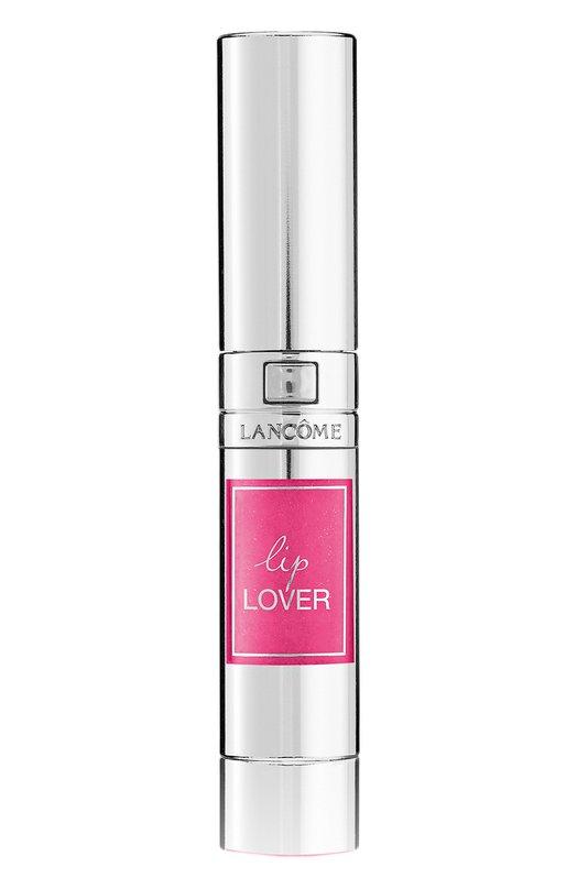 Блеск для губ Lip Lover 337 Lip Lover Lancome 3605533007945