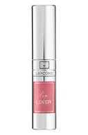 Блеск для губ Lip Lover 338 Rose Des Cygnes Lancome | Фото №1