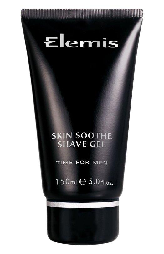���� ��� ������ Skin Soothe Shave Gel Elemis 00214