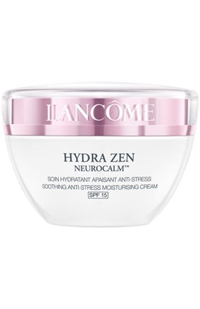 Дневной крем Hydrazen Neurocalm Lancome #color# | Фото №1