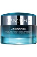 Дневной крем Visionnaire Advanced Multi-Correcting Cream  Lancome | Фото №1