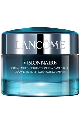 Дневной крем Visionnaire Advanced Multi-Correcting Cream  Lancome #color# | Фото №1
