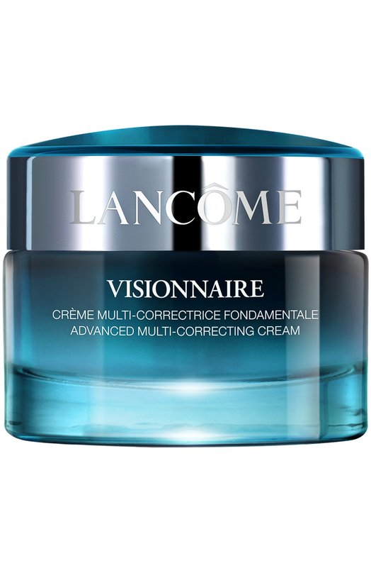 Дневной крем Visionnaire Advanced Multi-Correcting Cream Lancome 3605533373316