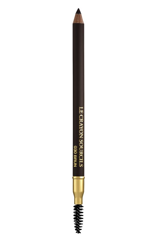 Карандаш для бровей Le Crayon Sourcils 030 Brun Lancome 3605532694108