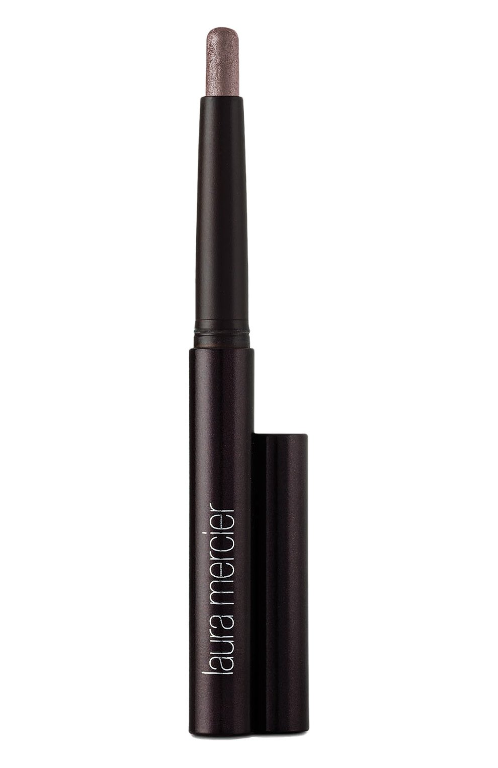 Карандаш для глаз Caviar Stick Eye Colour Grey Pearl