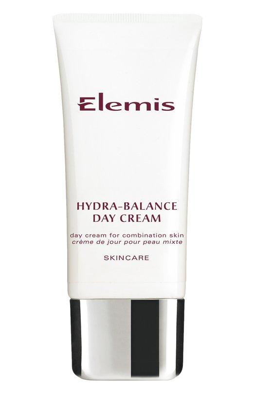 Матирующий дневной крем для лица Hydro Boost Elemis 00182