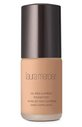 Основа под макияж Oil Free Supreme Foundation Vanilla Beige Laura Mercier | Фото №1