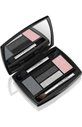 Палетка теней для век Hypnose Drama Eyes 5 Color Palette №2 Mon Smoky Lancome #color# | Фото №1