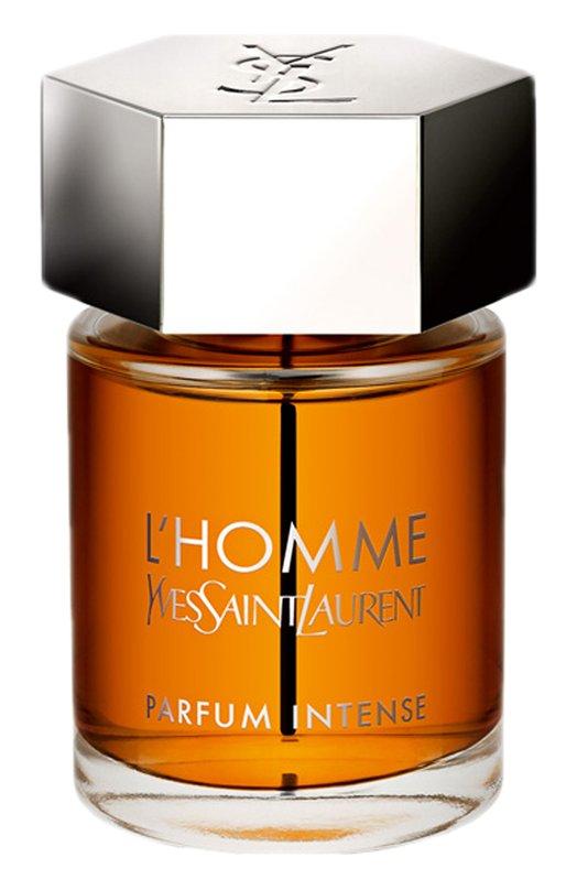 ����������� ���� L'Homme Parfum Intense YSL 3365440328303