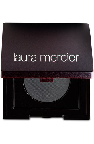 Подводка для глаз Tightline Cake Eye Liner Charcoal Grey Laura Mercier #color# | Фото №1