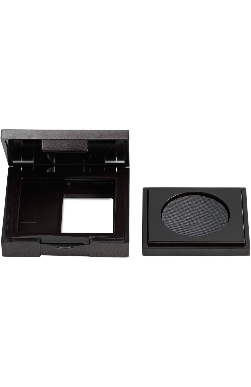 Подводка для глаз Tightline Cake Eye Liner Charcoal Grey Laura Mercier | Фото №3