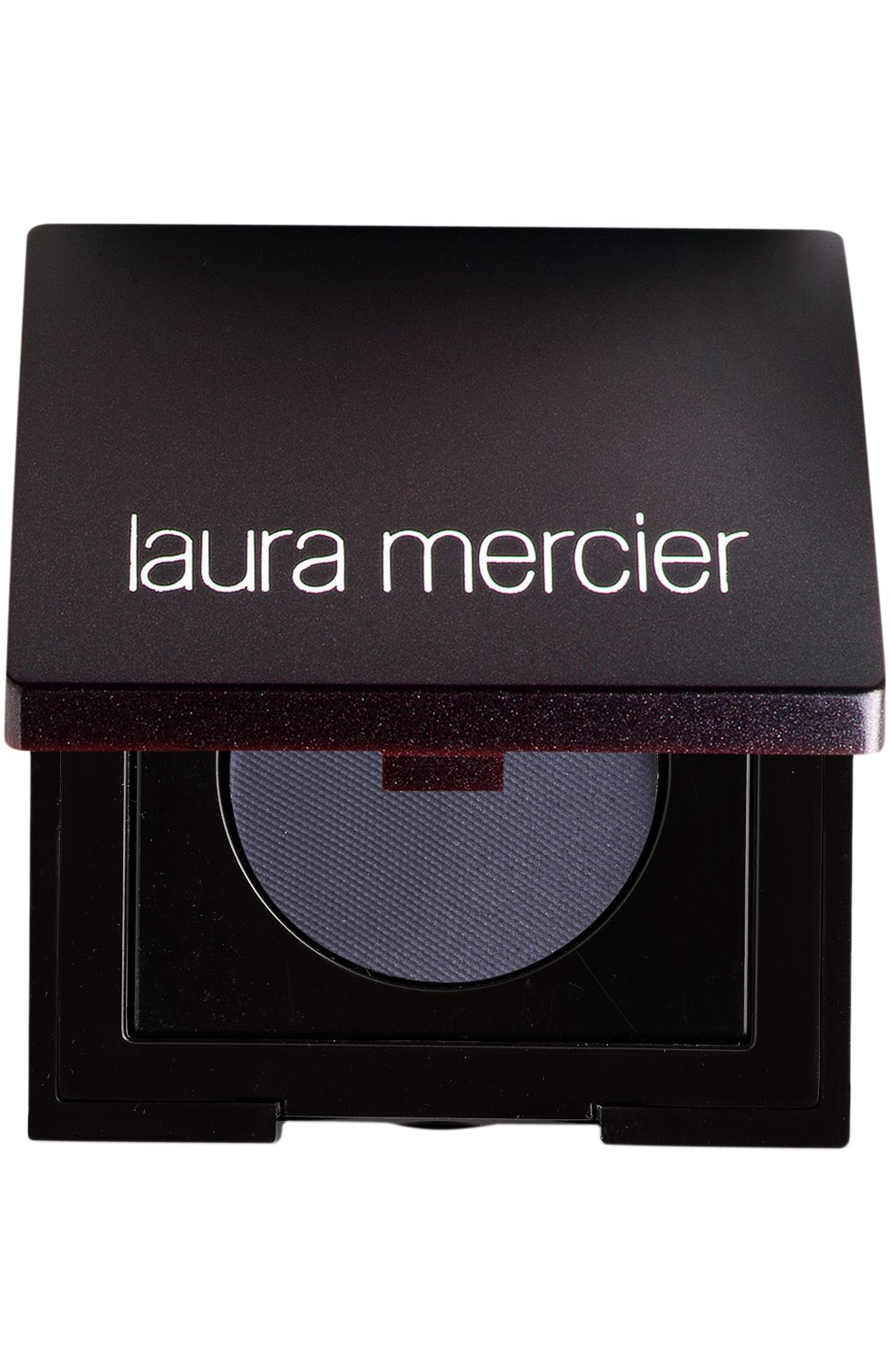 Подводка для глаз Tightline Cake Eye Liner Plum Riche Laura Mercier | Фото №1