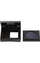 Подводка для глаз Tightline Cake Eye Liner Plum Riche Laura Mercier | Фото №3