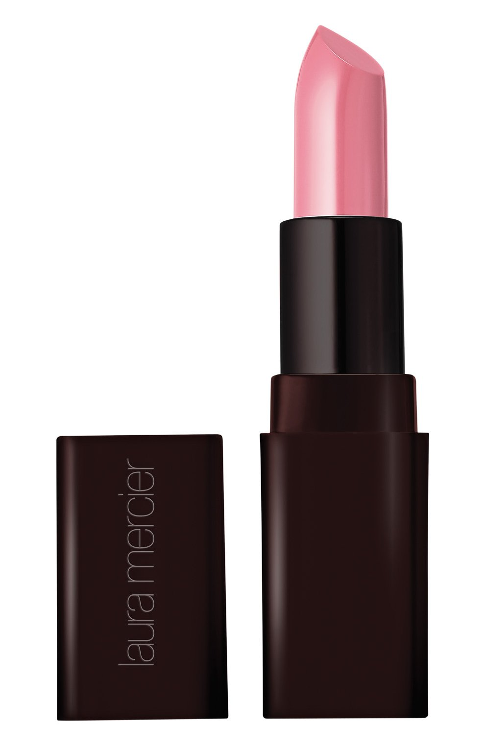 Помада для губ Creme Smooth Lip Colour Antique Pink Laura Mercier | Фото №1