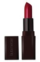 Помада для губ Creme Smooth Lip Colour Sienna Laura Mercier | Фото №1