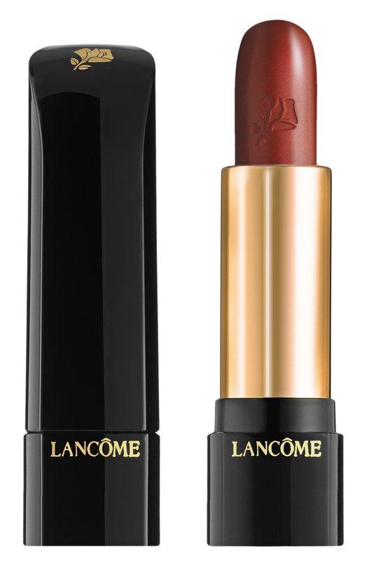 Помада для губ L Absolu Rouge 154 Rouge Crepuscule Lancome 3605530914321