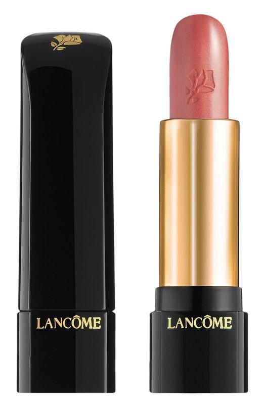 Помада для губ L Absolu Rouge 350 Rose Incarnation LancomeПомады для губ<br><br><br>Объем мл: 0<br>Пол: Женский<br>Возраст: Взрослый<br>Цвет: Бесцветный
