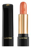 Помада для губ L' Absolu Rouge 66 Orange Sacree Lancome | Фото №1