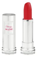 Помада для губ Rouge In Love 170N Sequins D'amour Lancome | Фото №1